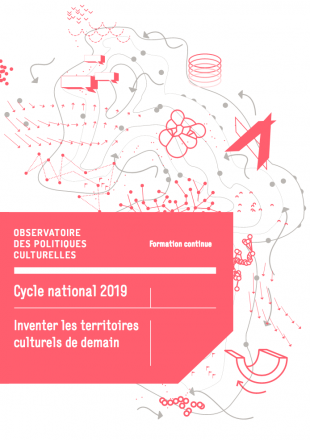 Cycle national 2019 : inscriptions ouvertes