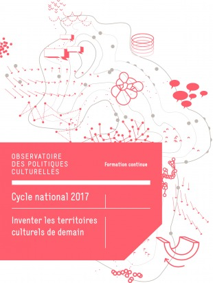 Cycle national : recrutement de la promotion 2017
