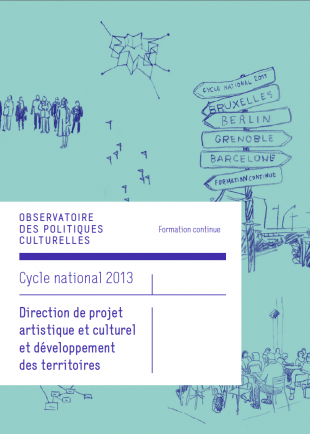 Cycle national 2013 : inscriptions ouvertes