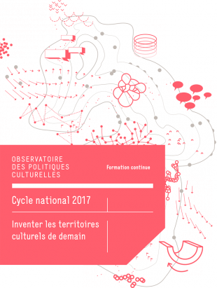Recrutement pour le Cycle national 2017