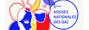 Les 5emes Assises nationales des DAC